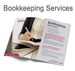 Ebook Preview Bookkeeping